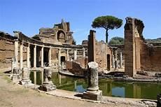 villa d este unesco jewels villa d este and hadrian s villa in tivoli