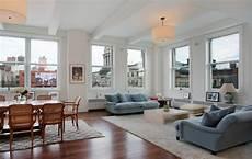 casa coppola sofia coppola s new york apartment considers