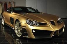 voiture de luxe tuning flasher tuning voitures de luxe 2