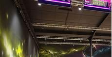 laser antibes bowling laser 183 bowling antibes