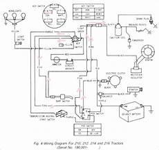 deere d170 wiring diagram