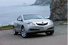 acura zdx amazing pictures video to acura zdx cars in india