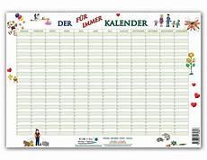 Www Malvorlagen Bilder De Geburtstagskalender Kalender Motiv Ausmalen Und Zentangeln Dicke Spatzen