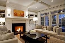 innenarchitektur wohnzimmer mit kamin wohnzimmer ideen wie raumausstattung auf die familie