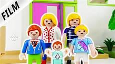 Ausmalbilder Playmobil Familie Vogel Playmobil Umzug In Die Luxusvilla