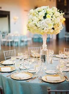 deco table mariage et blanc deco de table mariage mariageoriginal