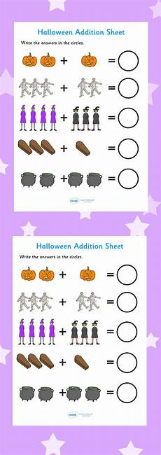 division worksheets eyfs 6166 twinkl resources gt gt addition worksheet gt gt printable resources for primary