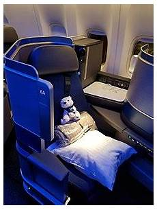 bid on flights united airlines