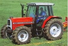 massey professional repair and service guide from basic to