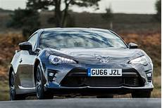 2019 toyota 86 gt86 confirmed once again convertible
