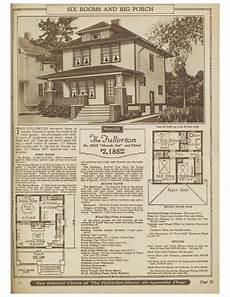 sears roebuck house plans 1906 sears roebuck house plans