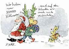 follower weihnachten advent spr 252 che weihnachten