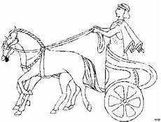 Malvorlagen Sterne Cing Frau In Pferdewagen Ausmalbild Malvorlage Phantasie