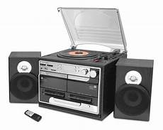 cd cassette player pyle pttcsm70bt retro vintage bluetooth wireless