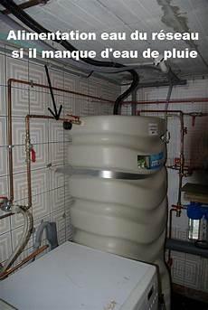 Eau De Pluie Pour Wc Eau De Pluie Aux Wc