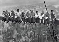 the sl fashionista lunch atop a skyscraper