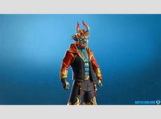 Fortnite Wallpaper Skin   Fortnite News, Skins, Settings