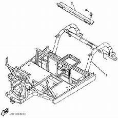 1996 2002 g19e ultima 48v electric electric yamaha parts parts tnt golf car equipment