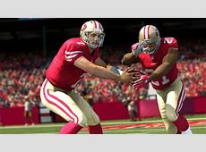 colin kaepernick madden 19 rating