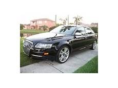 car owners manuals for sale 2007 audi s6 on board diagnostic system used audi s6 for sale cargurus