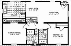 2 bhk house plans 800 sqft plans maison en photos 2018 800 sq ft house plan