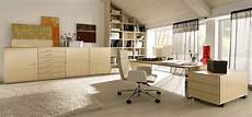 home office furniture montreal pin on montreal cleaning services