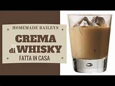 crema per bigne fatta in casa da benedetta crema di whisky fatta in casa da benedetta homemade whisky cream youtube