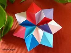 origami die kunst des papierfaltens margarete