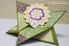 3d Karten Selber Machen - papierhandwerk mai 2013