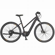 damen e bike e sub cross 10 damen trekking pedelec e bike fahrrad