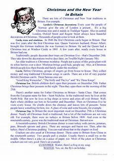 new year esl worksheets 19324 140 free esl new year worksheets