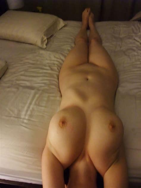Adrianna Luna Bikini