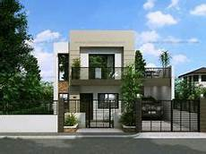 two story house plans series php 2014004 pinoy two story house plans series php 2014012 pinoy house