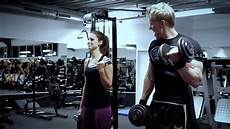 fitness male and female gym workout motivation teaser men women new fitness