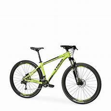trek 2015 x caliber 8 650b hardtail mtb bike all terrain