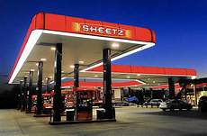 sheetz opens 500th convenience store with plans for 1 000 the morning call