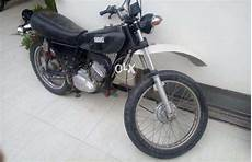 Yamaha Cafe Racer Price In Pakistan trail bikes price in pakistan motorcycles pakistan