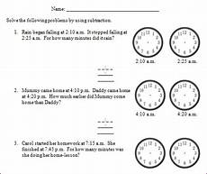 elapsed time worksheets 4th grade 3343 elapsed time worksheets for 4th grade mreichert worksheets