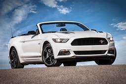 Ford Mustang GT 50 REVIEW  Business Insider