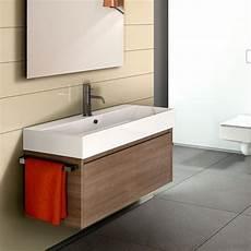 mobili bagno catalano catalano premium 100 basin baderie woonrijk badmeubels