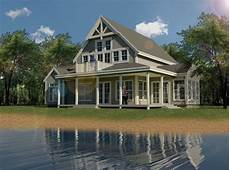 lake house plans with wrap around porch lake house 2200 square feet make pantry into mudroom