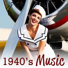 swing big band songs 40 s big band era classic songs and swing