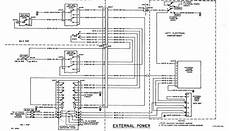 ac wiring diagram volovets info