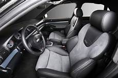 photo story carbon motors audi a4 s4 b5 with rs4 style interior