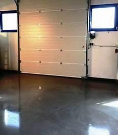 Bodenbeschichtung Garage by 10 Kg Silbergrau Epoxidharz Bodenbeschichtung Garagen