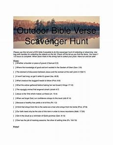 family c scavenger hunt 1 pdf vanessa beckett has shared a file with you acrobat com