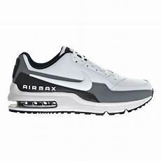 air max ltd 3 nike air max ltd 3 s shoes white black cool grey
