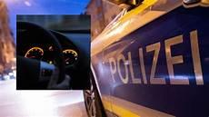 fahren ohne fahrerlaubnis paderborn 14 j 228 hriger f 228 hrt auto ein detail l 228 sst ihn