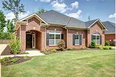 stonewood llc house plans floor plans stonewood homes of huntsville