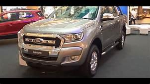 Ford Ranger Xlt Interior  Psoriasisgurucom